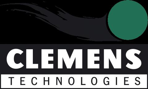 Clemens GmbH & Co. KG