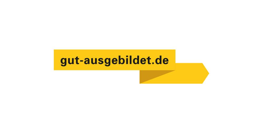 gut ausgebildet - Azubicard Baden Württemberg