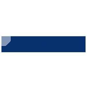 HWK Freiburg