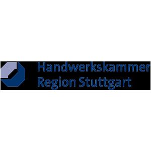 HWK Stuttgart