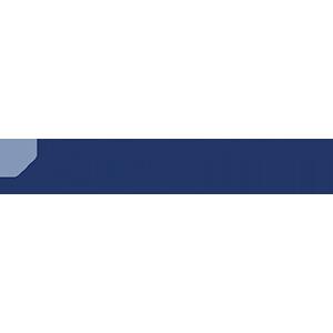 HWK Ulm