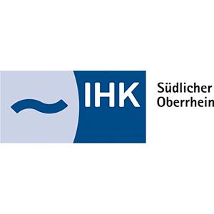 IHK Südlicher Oberrhein