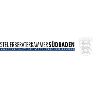 Steuerberaterkammer Südbaden