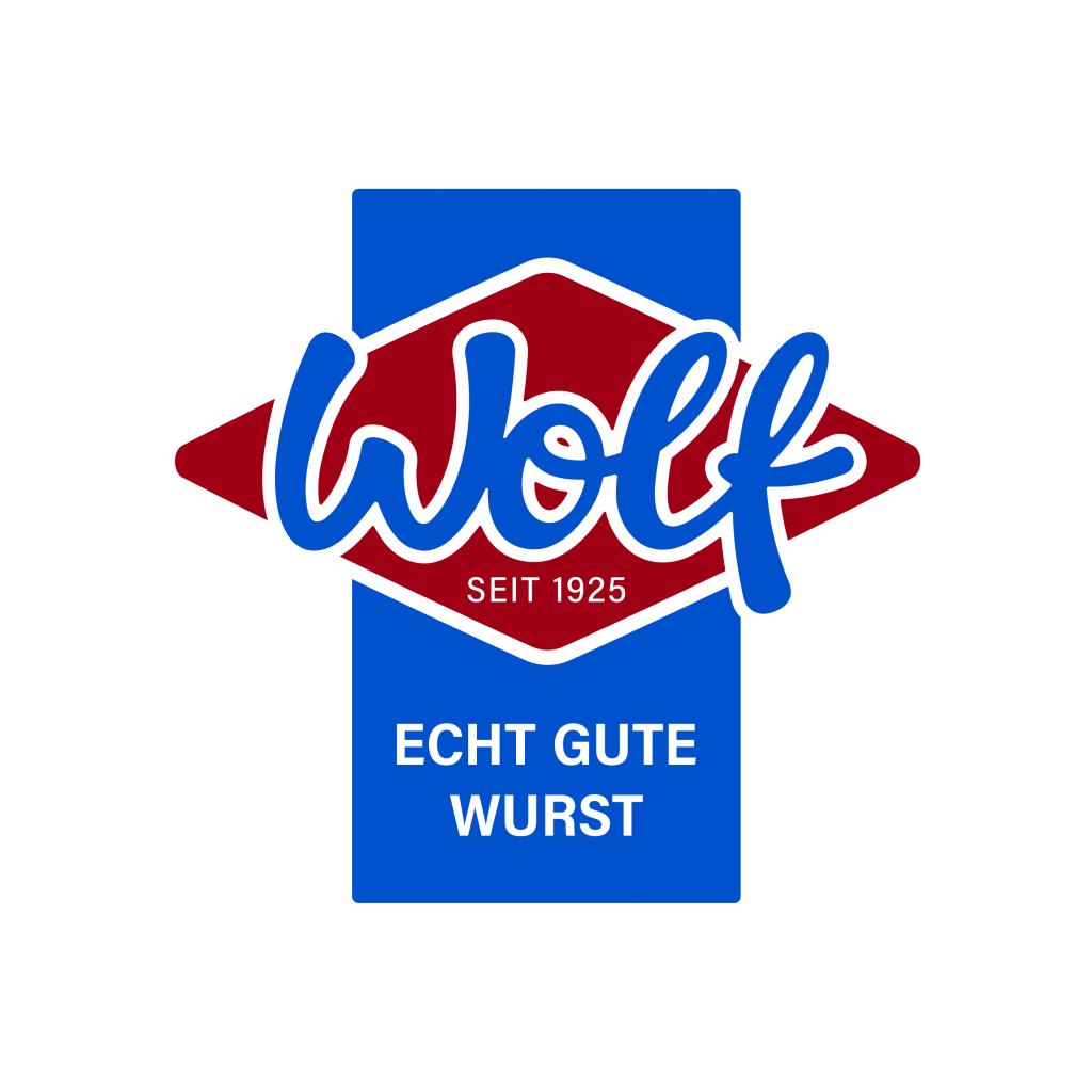 Wolf Wurstspezialitäten