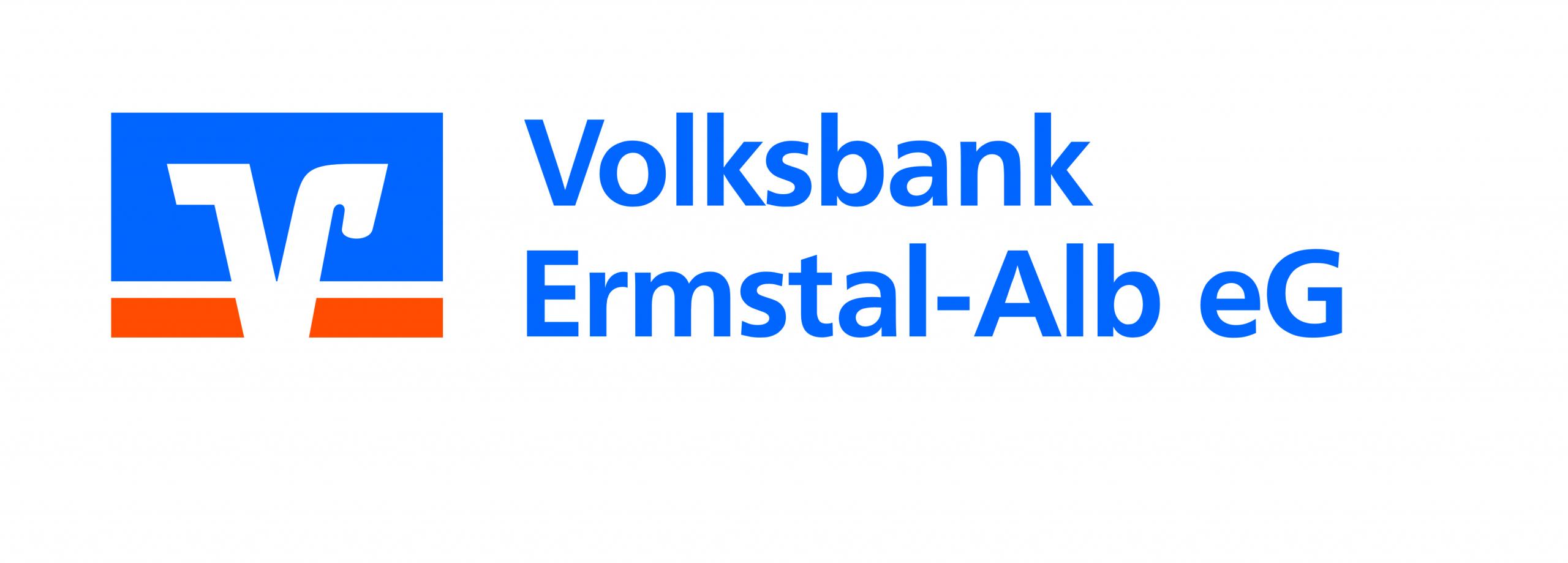 CI-Logo-Voba-Ermstal-Alb