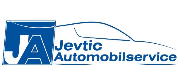 JEVTIC AUTOMOBILSERVICE