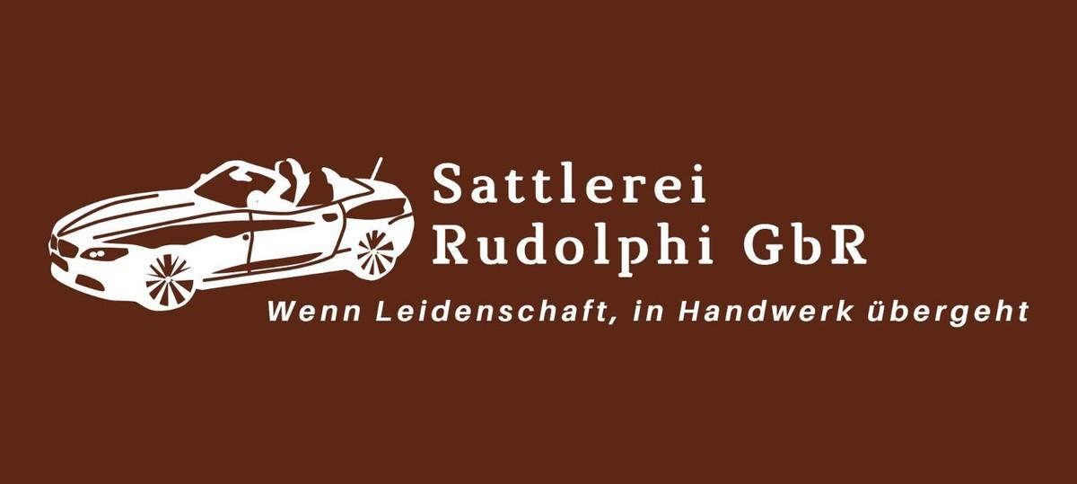 Sattlerei Rudolphi