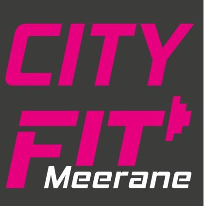 cityFitMeerane