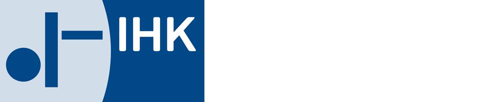 Azubicard - IHK Bonn Rhein-Sieg