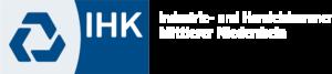 Mittlerer Niederrhein Logo