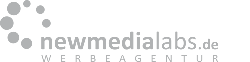 new media labs - Die Werbeagentur in Wittlich