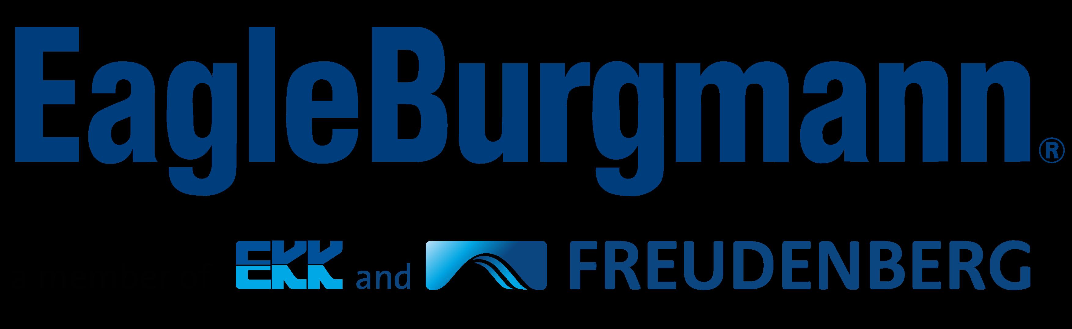 Logo Eagle Burgmann - IHK Oberbayern