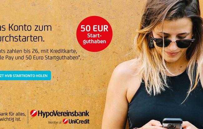 Hypo Regensburg