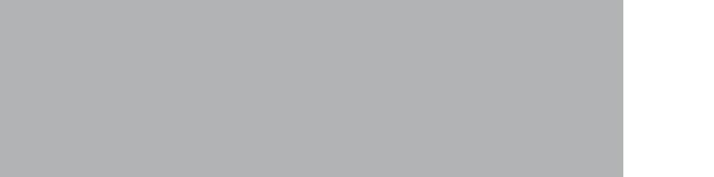 new media labs - Die Werbeagentur in Wittlich