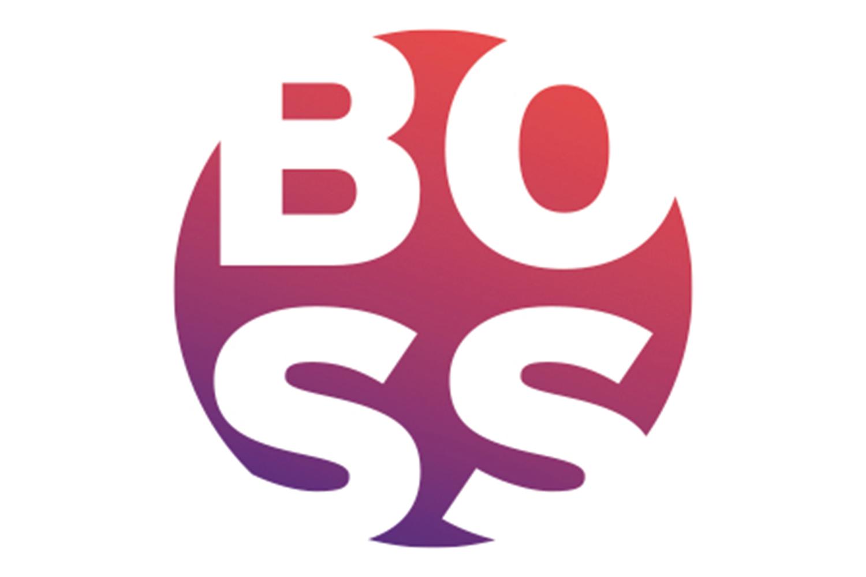 Azubicard Schwaben - Like a Boss