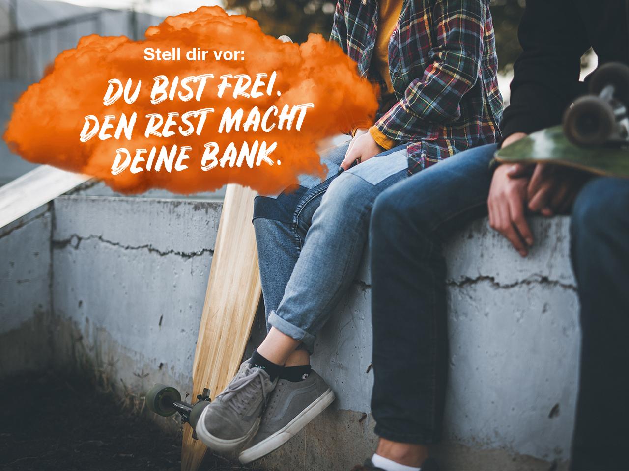 Sparda-Bank Augsburg - IHK AzubiCard Stuttgart