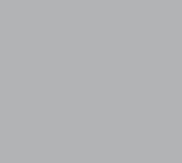Verbundkrankenhaus Bernkastel / Wittlich