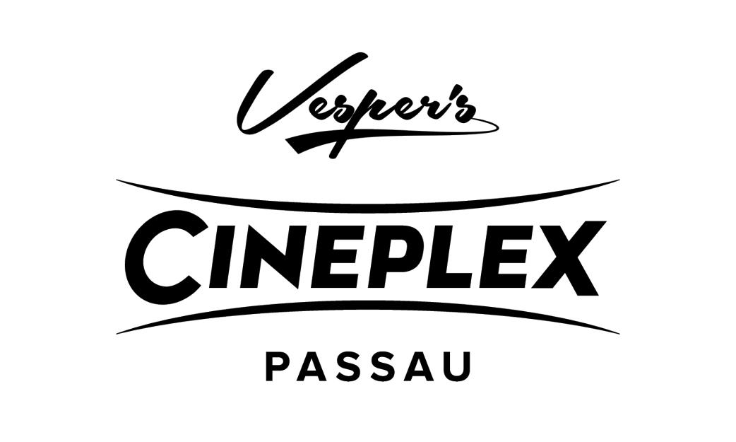 Cineplex Erfurt Programm