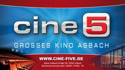 Cine East GmbH