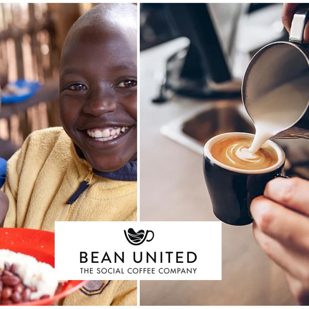 Bean-United