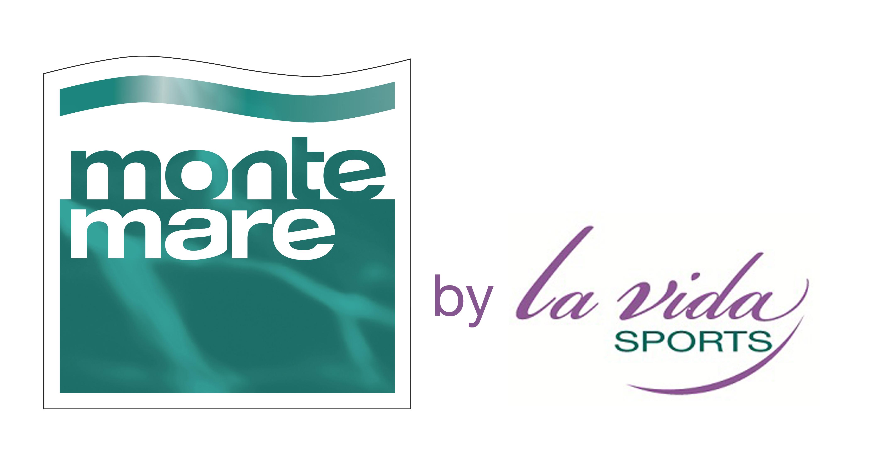 Monte Mare