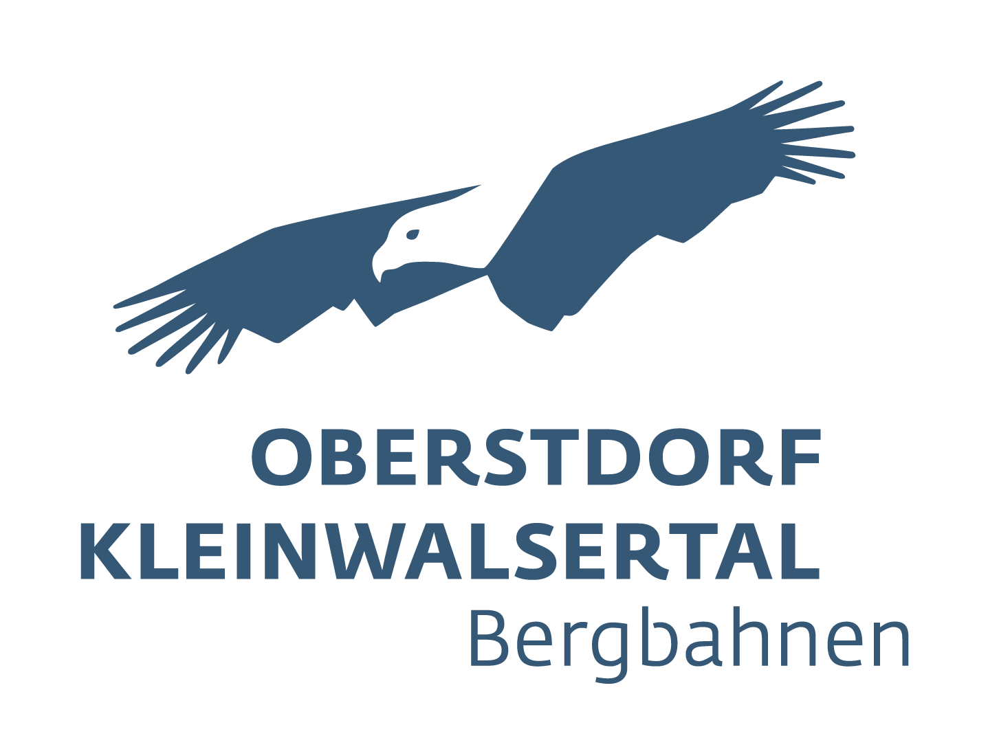 OBERSTDORF - KLEINWALSERTAL BERGBAHNEN