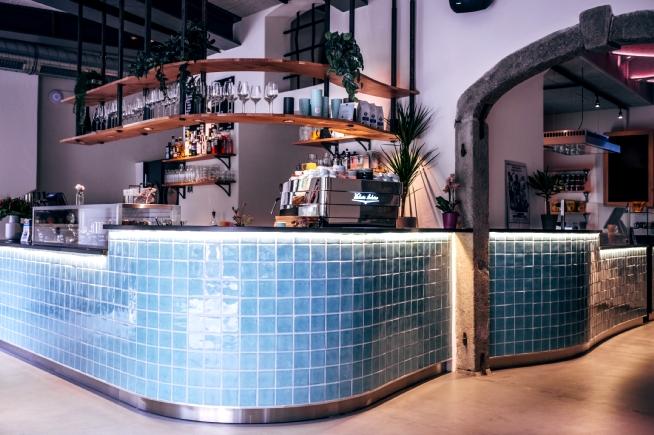 ProLi Café und Kino Passau