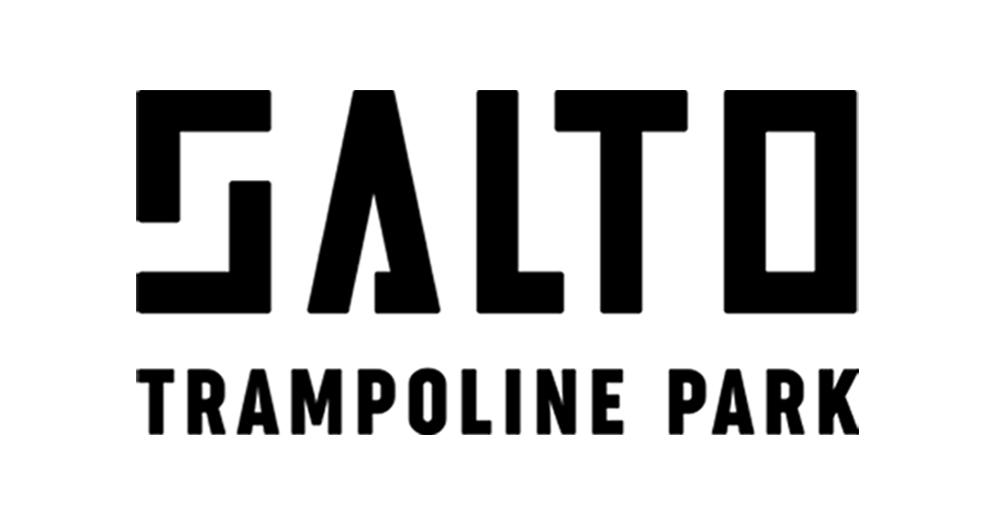 Salto Trampoline Park