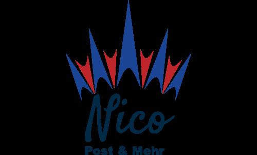 Logo von Nico