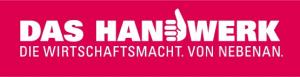Das Logo von Das Handwerk