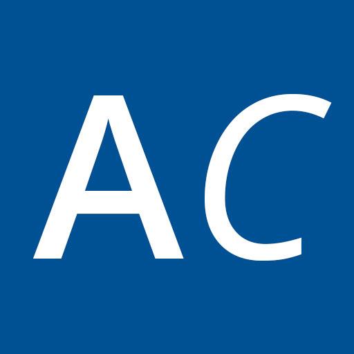 Das AzubiCard Icon