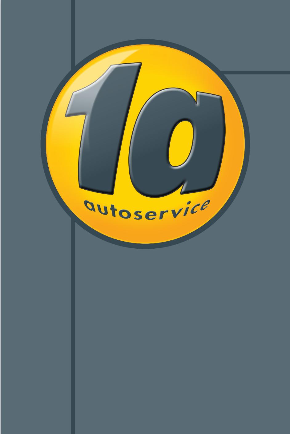 Logo der Firma