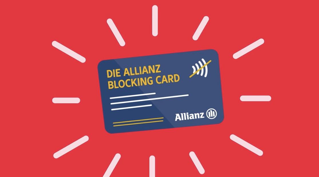 Allianzagentur Horst Oberbayern