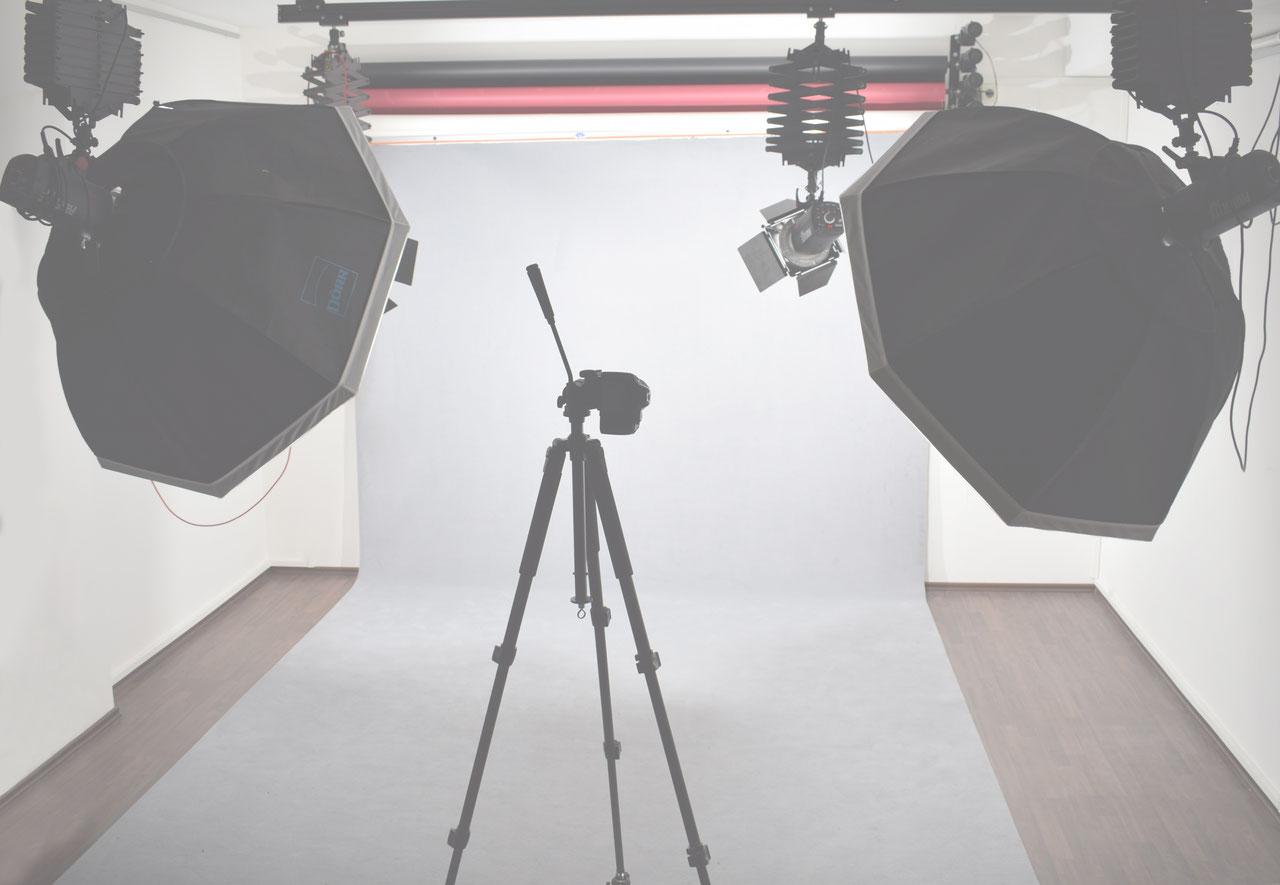 fotostudio Eich